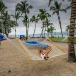 The Mauna Lani is not Kid-Friendly: An Open Letter