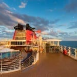 Disney Cruises Can Be Improved. Here's How.