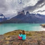 Spring Break in Patagonia