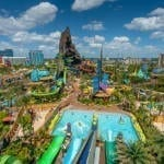 What Can I Take Into Volcano Bay?
