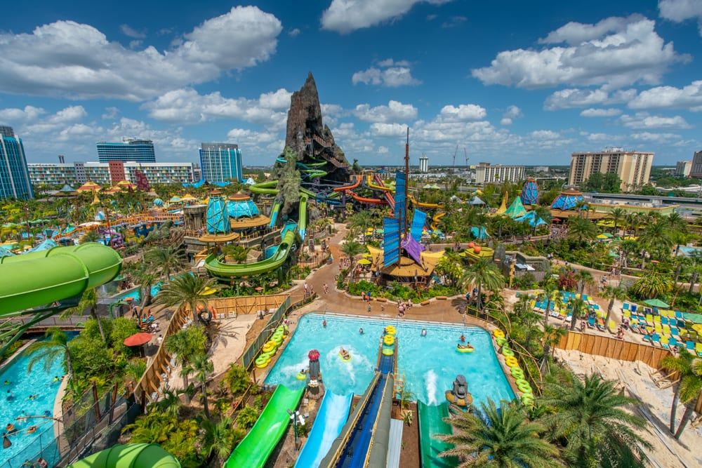 What Can I Take Into Volcano Bay Travel Babbo