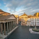 Why You Should Never Do A Day Trip to Rome or Florence