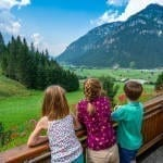 Adventures with Kids in the Dolomites: Two Days in Trentino's Val di Fiemme