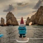 Three Kid-Friendly Days in Los Cabos