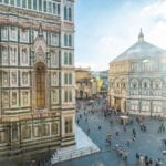 Florence with Kids – What to Do and Where to Stay in Our Favorite City