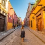 San Miguel de Allende with Kids: A Perfect Spring Break