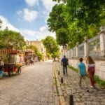Europe with Kids: The 10 Best Family Holiday Destinations in Europe