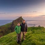 Bucket List Family Travel: Our Top 10 Epic One-on-One Trips