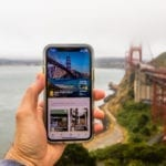 TravelBirds: The Best App for Travel Planning