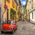The Best Vacations for Kids: Where to Travel When