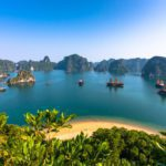 The Coolest Countries to Visit