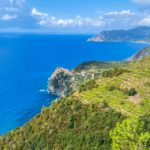 How To Visit Cinque Terre (And How Not To)